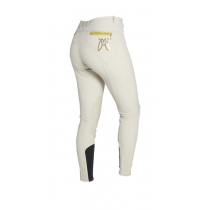 50-OFF-MONTAR-PIPE-AND-MONOGRAM-BREECHES-BEIGE-RRP-9999-SIZE-16-10000