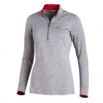 SCHOCKEMOHLE-AW17-PAGE-LADIES-TRAINING-TOP-GREY