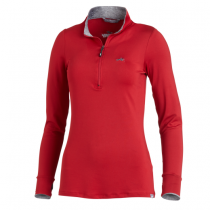 SCHOCKEMOHLE-AW17-PAGE-LADIES-TRAINING-TOP-RUBY-RED