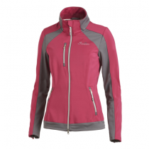 SALE-SCHOCKEMOHLE-SS17-SHELBY-SOFTSHELL-JACKET-RASPBERRY-RRP-10500