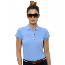 SALE-SPOOKS-SS17-NICKY-POLO-SHIRT-OCEAN-SIZE-XL-RRP-4195