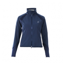 SALE-HORZE-SS17-KENDALL-LADIES-FUNCTIONAL-JACKET-NAVY-4995