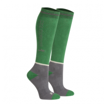 SCHOCKEMOHLE-SPORTY-WINTER-AW17-SOCKS-GREEN-SIZE-3641