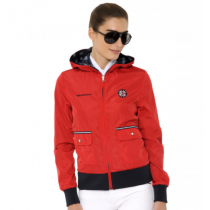 SALE-SPOOKS-SS17-FLENTY-JACKET-RED-RRP-9995-9996