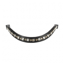 HORZE-AW17-REGULUS-BROWBAND