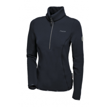 PIKEUR-AW17-LIVIE-POLARTEC-TOP-NAVY