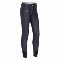 HARCOUR-AW17-NICOLE-WOMANS-BREECHES-NAVY-