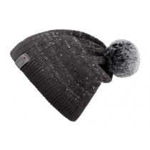 CAVALLO-AW17-JULIETTA-KNITTED-HAT-GRAPHITE