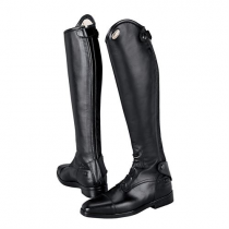 PARLANTI-PASSION-MIAMI-LONG-BOOTS