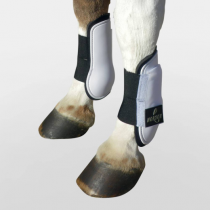 NORTON-TENDON-BOOTS-SMALL-PONY