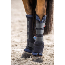 HORZE-SUPREME-STABLE-BOOTS-HIND