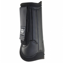 WOOF-WEAR-EVENT-BOOTS-FRONT-