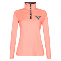 LV-SPORTS-AW17-INDY-JUNIOR-LONG-SLEEVED-TOP-ORANGE