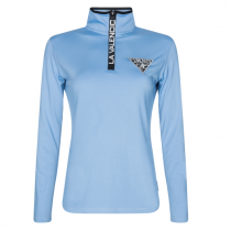 LV-SPORTS-AW17-INDY-JUNIOR-LONG-SLEEVED-TOP-BLUE