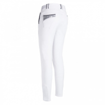 LV-SPORTS-AW17-INSPIRE-JUNIOR-BREECHES-WHITE