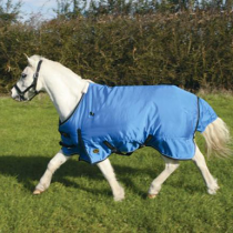 MARK-TODD-PONY-MEDIUM-WEIGHT-TURNOUT-RUG