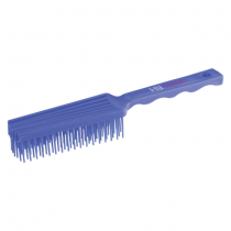 HY-SHINE-PERFECT-TAILS-BRUSH-ROYAL