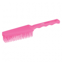 HY-SHINE-PERFECT-TAILS-BRUSH-PINK