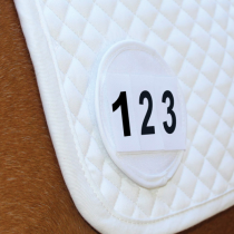 EQUETECH-SADDLE-CLOTH-NUMBER-HOLDER-WHITE-PAIR