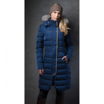 EQUETECH-AW17-ROWANT-LONG-QUILTED-COAT--NAVY-