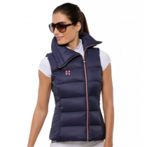 BLACK-FRIDAY-SPOOKS-SS17-CALISTA-VEST-NAVY-RRP-9695