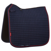 LE-MIEUX-CLASSIC-DRESSAGE-SQUARE-NAVYRED-BINDING