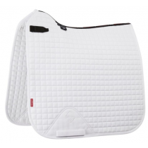 LE-MIEUX-PRO-SPORT-D-RING-DRESSAGE-SQUARE-COTTON-WHITE
