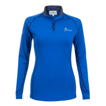 LE-MIEUX-BASE-LAYER-ROYAL