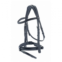 GFS-PRO-FLASHCAVESSON-BRIDLE-BROWN