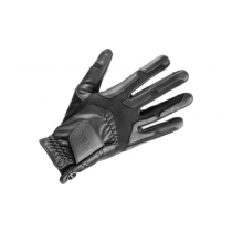 UVEX-VENTRAXION-GLOVES-BLACK