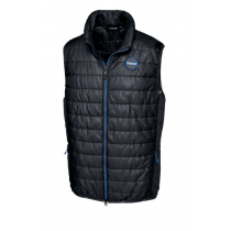 PIKEUR-SS18-ADIANO-GENTS-GILET