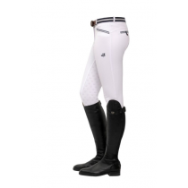 SPOOKS-SS18-LUCY-FULL-GRIP-BREECHES-WHITE