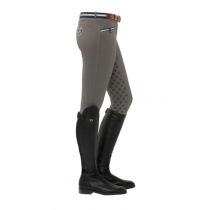 SPOOKS-SS18-LUCY-FULL-GRIP-BREECHES-GREY
