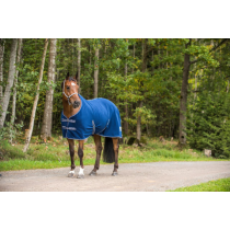 HORZE-SPIRIT-FLEECE-RUG-NAVY