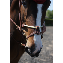 JOHN-WHITAKER-ROPE-NOSEBAND-BLACK