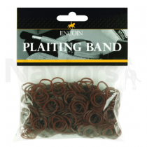 LINCOLN-PLAITING-BANDS
