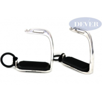 DEVER-PEACOCK-SAFETY-IRONS