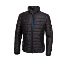 PIKEUR-SS18-GENTS-ENDRO-PADDED-JACKET-NAVY