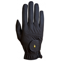 ROECKL-CHESTER-GLOVES-BLACK-RRP-3199-3201