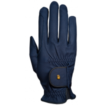 ROECKL-CHESTER-GLOVES-NAVY-RRP-3199-3201