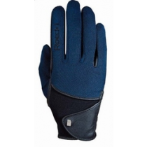 ROECKL-MADISON-GLOVES-NAVY--2402