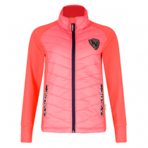 LV-SPORT-SS18-JUNIOR-JEANETTE-LIGHT-WEIGHT-JACKET-ROZE