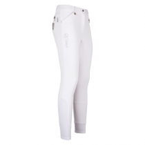 LV-SPORT-SS18-JUNIOR-JACKSON-BREECHES-WHITE