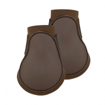 HORZE-FETLOCK-BOOTS-BROWN