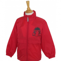 KIDS-RED-PRINTED-RAIN-JACKET