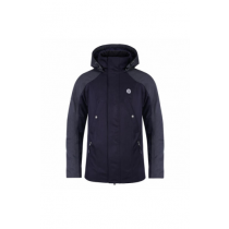 SALE-HARCOUR-AW17-EDOUARD-TECHLINE-JACKET-NAVY-RRP-13999