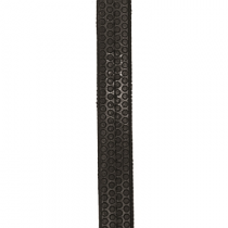 JHL-RUBBER-GRIP-REINS-BLACK
