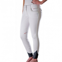 MY-LE-MIEUX-BASCULE-WHITE--GREY-PIPING-BREECHES-KNEE-PATCH