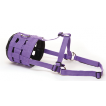 HY-GRAZING-MUZZLE-PURPLE