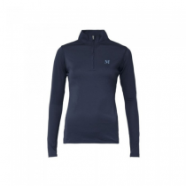 MARK-TODD-SS18-LADIES-BASE-LAYER-NAVY